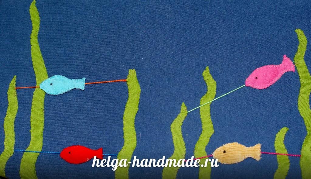 Как поменять щетки на стартере или замена щеток