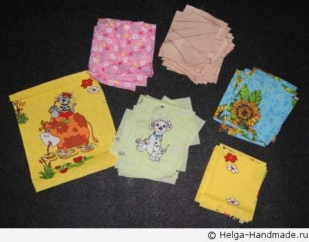 Детское лоскутное одеяло своими руками мастер класс фото 648