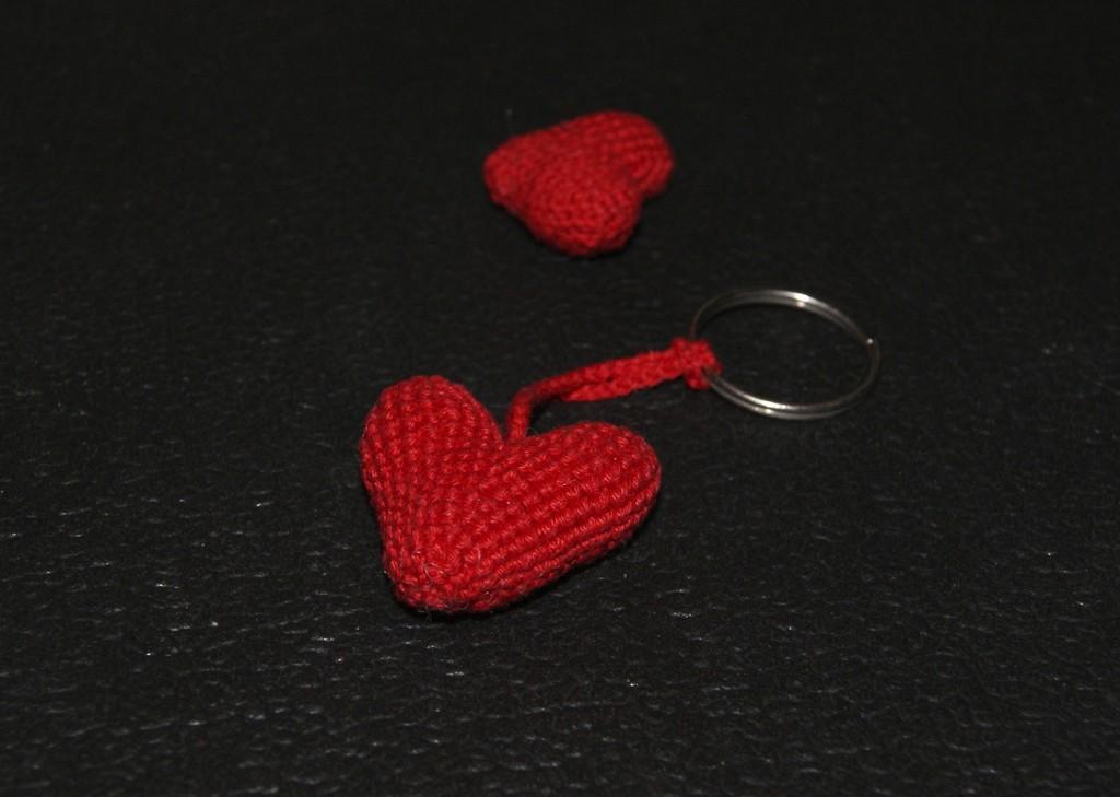 Выкройка и пошив чепчика Красной Шапочки для новогоднего костюма