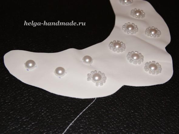""",""helga-handmade.ru"