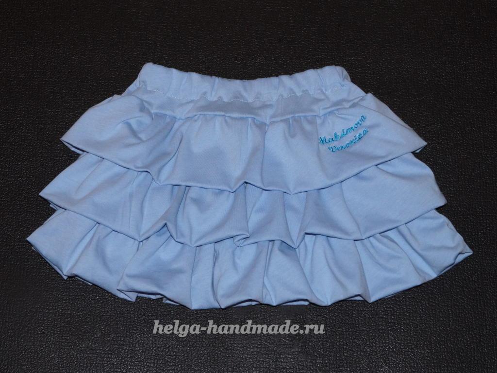Выкройки платья и юбки для девочки 5 лет фото 865