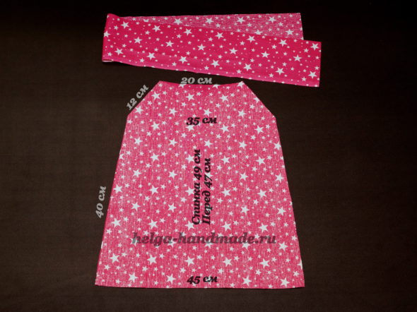 Платья для девочек 4 года своими руками фото 837